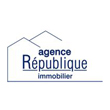 AGENCE REPUBLIQUE
