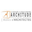 ARCHITUDE