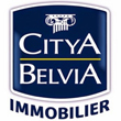 CITYA BELVIA