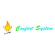 CONFORT SYSTEM