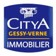 CITYA GESSY VERNE