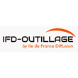 IFD OUTILLAGE