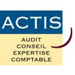 ACTIS AUDIT