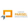 CABINET PARISEL